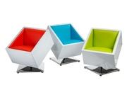 Киев Дизайнерские кресла в Киеве для вас Купить Модные дизайнерские кр