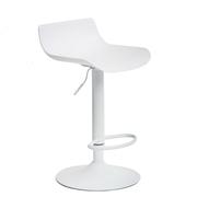 Барный стул,  лучшие цены,  быстрая доставка Оптова и розничная продажа
