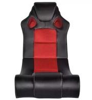 кресло — купить в надежном интернет-магазине  Мультимедийное кресло дл