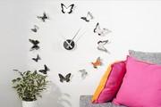 мебель от Инвикта Invicta Interior Дизайнерская мебель по доступным це