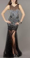 Продам платье Jovani dress