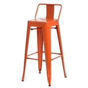 Барные Стулья и прочая Мебель в Стиле Лофт Одесса Барные стулья лофт —