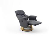 Купить мягкое кресло Relax для дома Киев  Днепр Кресла Relax — сравнит