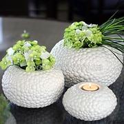 Акция! Керамические вазы для цветов,  декор для интерьера.Со склада