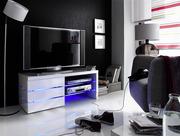 Львов дизайнерские тумбы под телевизор в стиле модерн купить  У нас мо