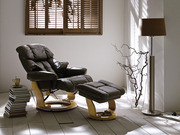 Киев Кресла релакс — широкий выбор,  доступные цены.  Кресла релакс — к