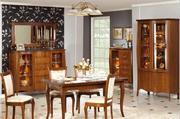 Одесса Польская мебель Taranko изготавливается на современном и высоко