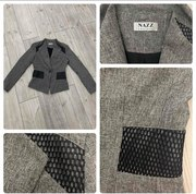 Продам женский пиджак Nazz Couture