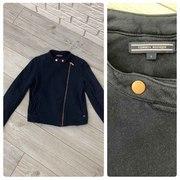 Продаю женскую куртку Tommy Hilfiger