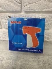 Продам маркировочный пистолет MPIO