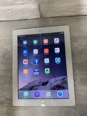 Продам iPad 2