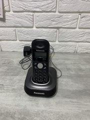 срочно продам радиотелефон (городской) Panasonic