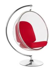 Львов Bubble chair - акриловое подвесное кресло из Европы Кресло bubbl