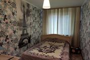 2 к. квартира в отличном состоянии с раздельными комнатами