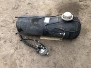 Газовое оборудование  ГБО к грузовому авто полный комплект с Итальянск