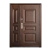 Полуторные входные двери оптом и в розницу