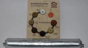 Stoneflex wood+Герметик для Сруба для швов и трещин Одесса, Украина