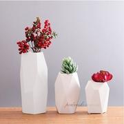 Современные наборы керамических ваз,  декор для дома