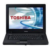 Toshiba Satellite L30-10X