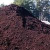 Чернозем,  глина на подсыпку