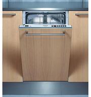 Посудомоечная машина Siemens SF64T352EU