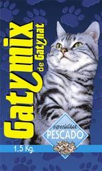 продам оптом клетки и зоотовары  Корм для кошек и собак