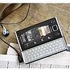 Продажа: Sony Xperia X2