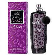 Продам Naomi Campbell Cat Deluxe At Night