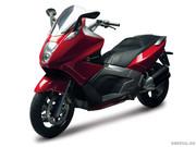 OdesVmoto  Продажа Японской и китайской мототехники