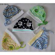 детская одежда для новорожденных