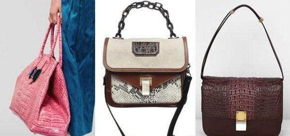 Продам  Cтильные женские сумки оптом - Купить  Cтильные женские ... e1d74166e3b