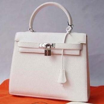 Продам  Супер стильные женские сумки оптом - Купить  Супер стильные ... f1b97e6e0a8