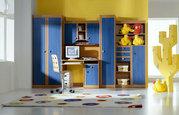 польская детская мебель канди