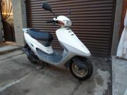 Продам мопед Honda Tact 30