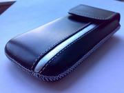 Продажа чехлов для мобильных телефонов