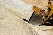 Песок по низким ценам. Доставка. Одесса и область