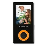 Продам mp3 плеер canyon CNR-MPV2AH(4GB)