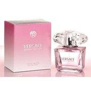 Оптовая продажа парфумерии и косметики - Женская парфюмерия и Мужская