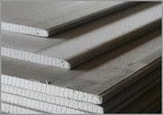 продам гипсокартои и комплектующие сухие строительные смеси.доставка