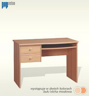 продам б/у столы в хорошем состоянии 350 грн/шт.