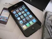 Air іPhone недорого продам