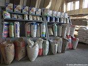 Mинераловатные плиты KNAUF.минвата.пенопласт.продам в Одессе с доставк