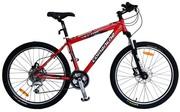 Новые велосипеды по лучшим ценам в городе. Только качественный сервис.