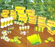 Пробиотик Ветом 1.1 с доставкой по Одессе