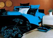 Продам постельное бельё ,  домашний текстиль
